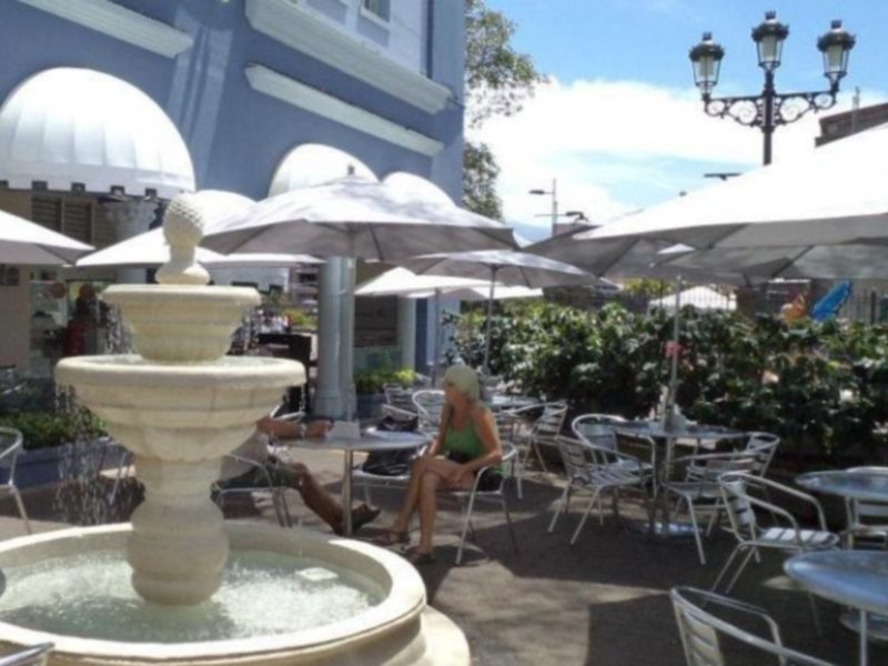 Gran Hotel Costa Rica, Curio Collection By Hilton Image 34