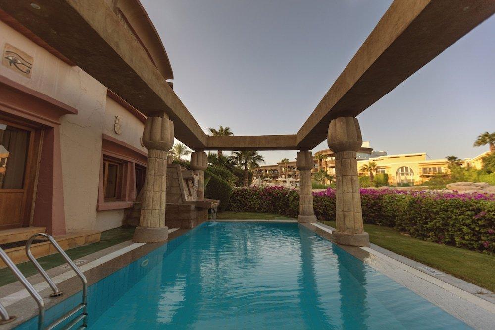 Royal Savoy Sharm El Sheikh Image 7