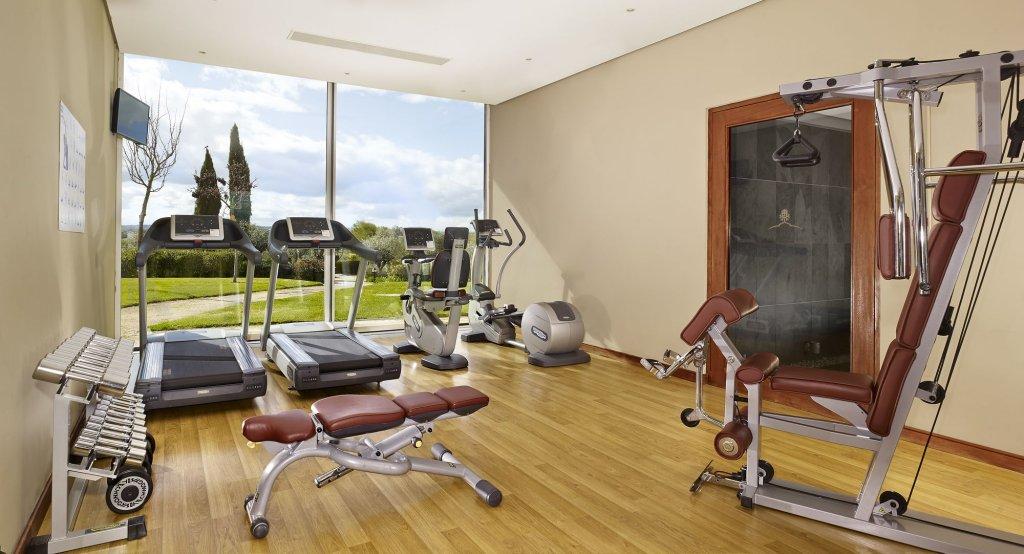 Convento Do Espinheiro, A Luxury Collection Hotel & Spa Image 9