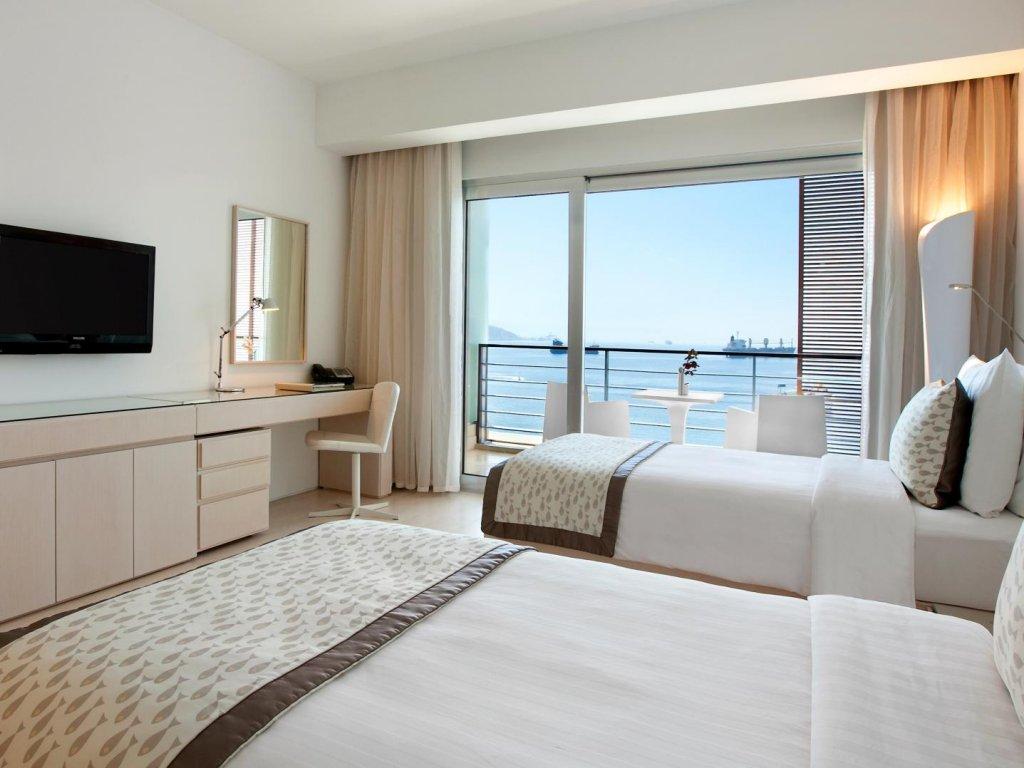 Kempinski Hotel Aqaba Red Sea Image 23