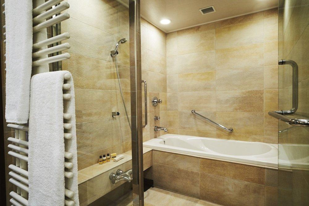 Hyatt Regency Hakone Resort And Spa, Kanagawa Image 37