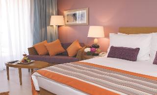 Movenpick Resort & Spa Tala Bay Aqaba Image 17