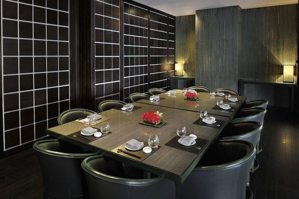 Armani Hotel Dubai Image 32