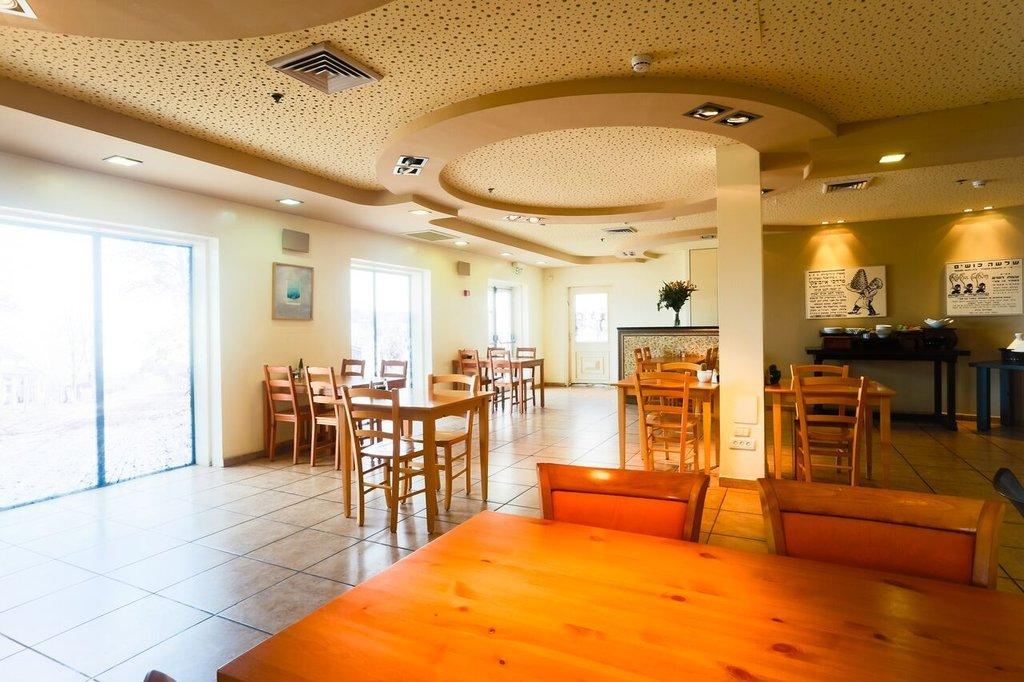 De La Mer By Townhotels, Tel Aviv Image 19