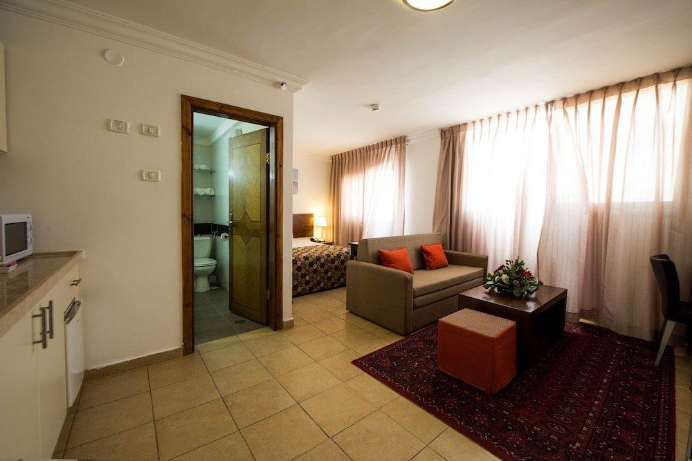 Ramon Suites By Smart Hotels, Mitzpe Ramon Image 37