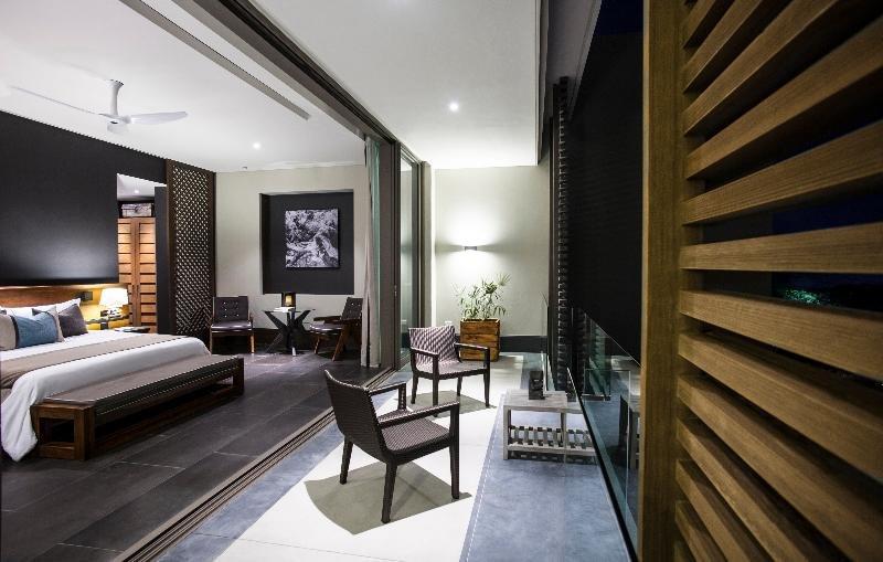 Nizuc Resort And Spa Image 10