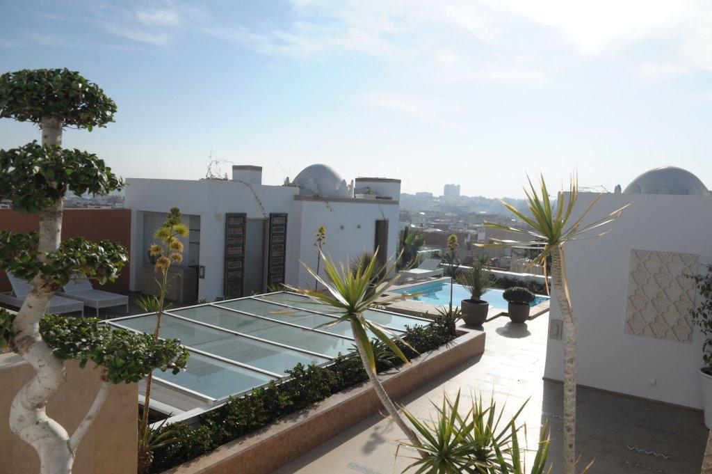 Euphoriad, Rabat Image 28