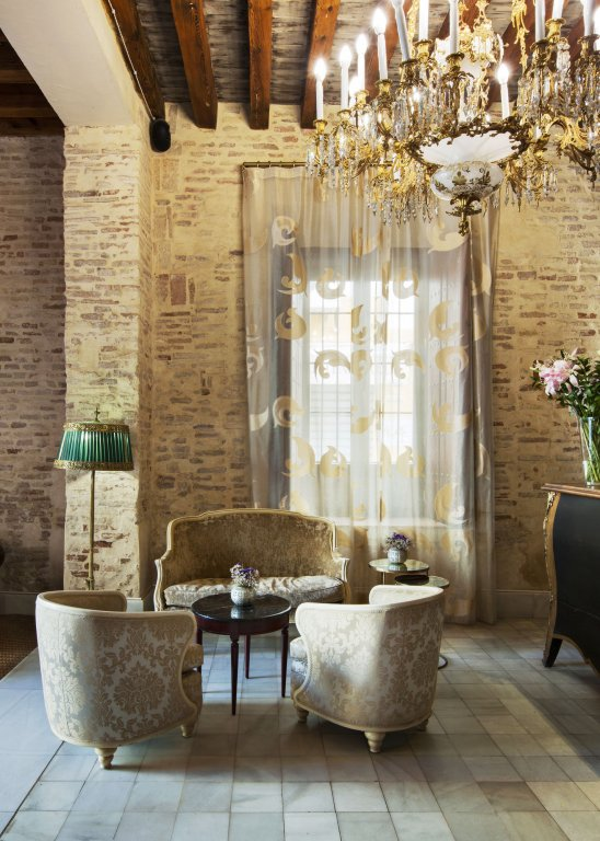 Hotel Casa 1800 Seville Image 22