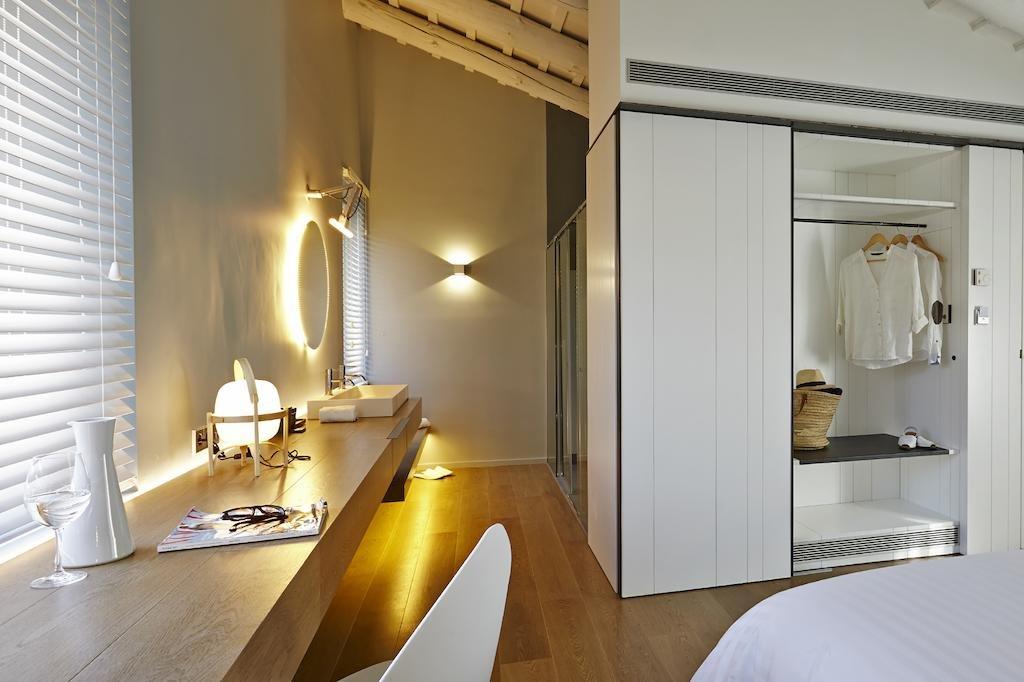 Hotel Mas Lazuli, Figueres Image 1