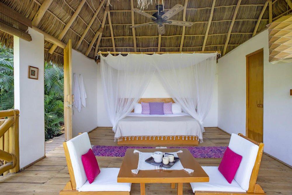 Xinalani Eco Resort Hotel, Puerto Vallarta Image 34
