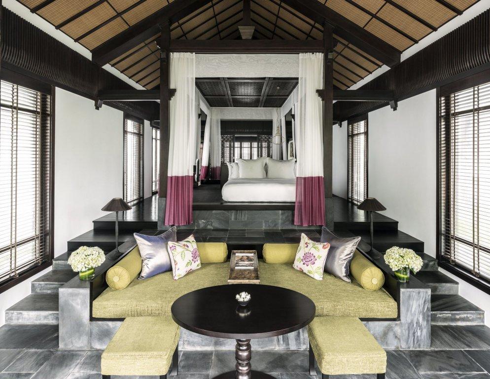 Four Seasons Resort The Nam Hai, Hoi An Image 0