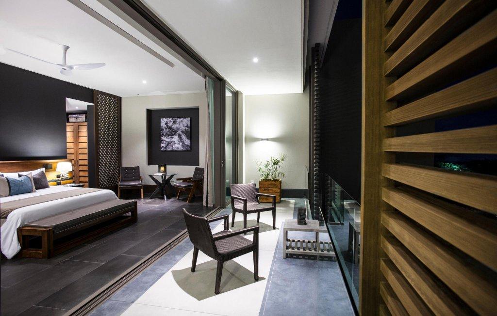 Nizuc Resort And Spa Image 78
