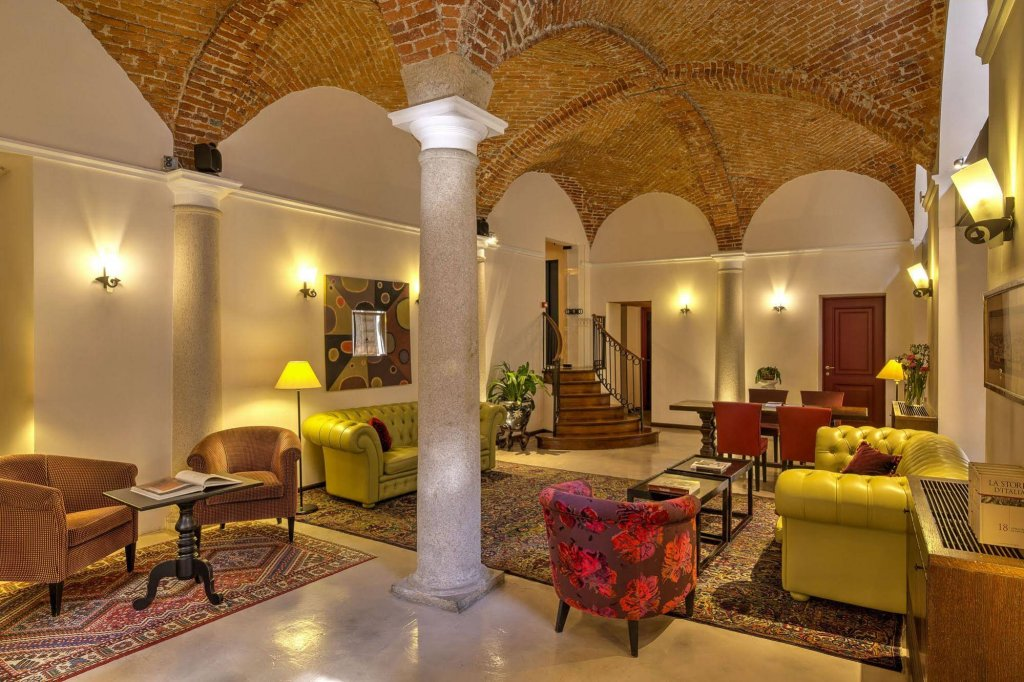 Camperio House Suites, Milan Image 3