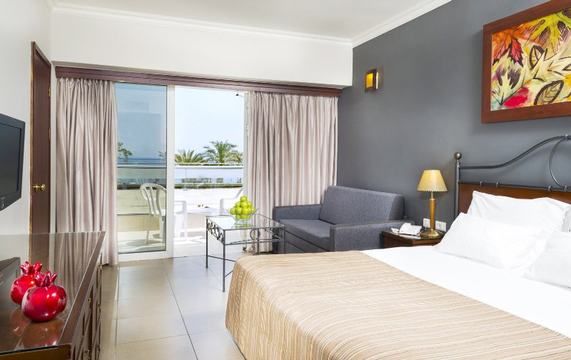Rimonim Eilat Hotel Image 40