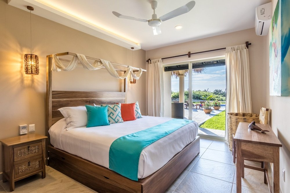 Vivo Resorts, Puerto Escondido Image 23