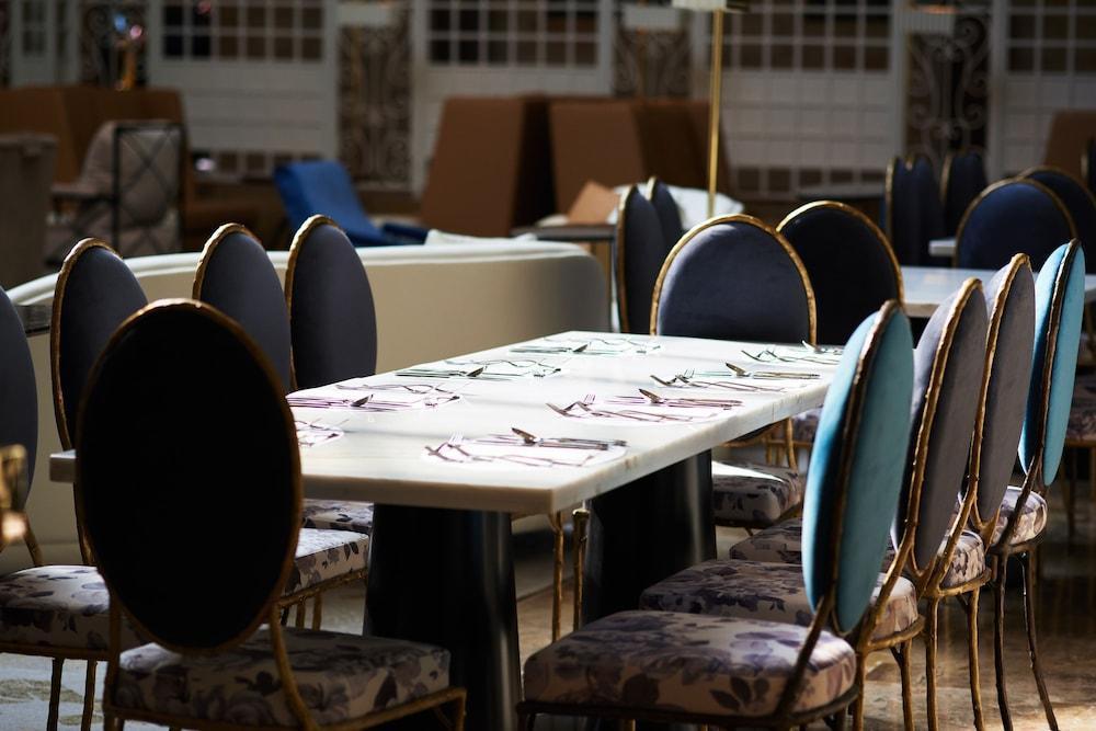 Lady Stern Jerusalem Hotel Image 20