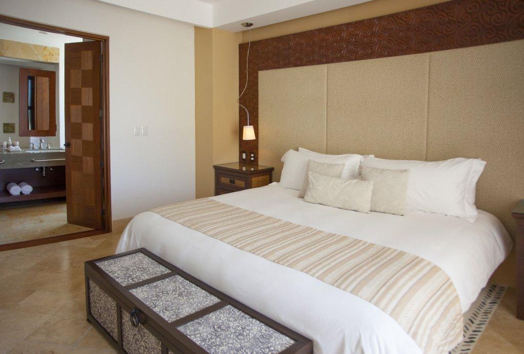 Celeste Beach Residences & Spa, Huatulco Image 3