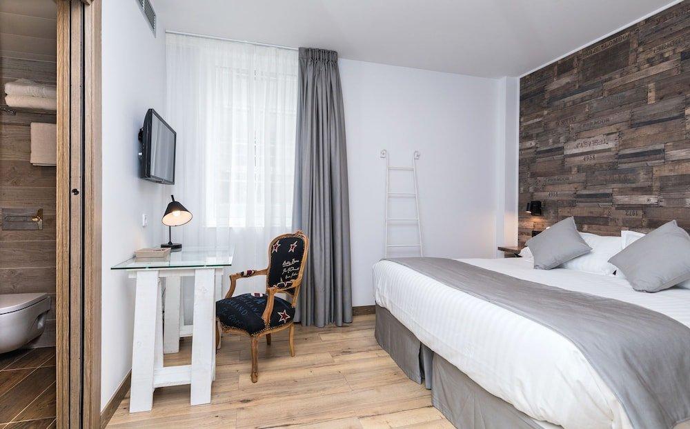 Suite Home Pinares, Santander Image 3