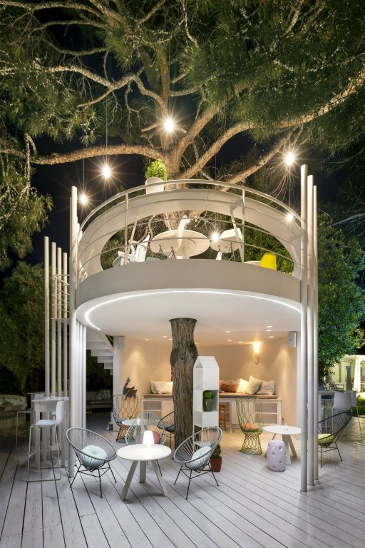 Ekies All Senses Resort, Sithonia Image 48