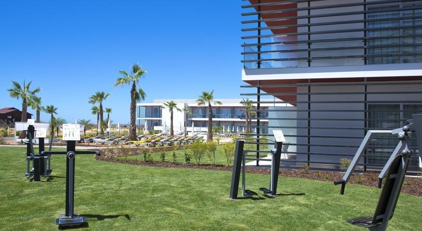 Pestana Alvor South Beach All-suite Hotel, Alvor Image 37
