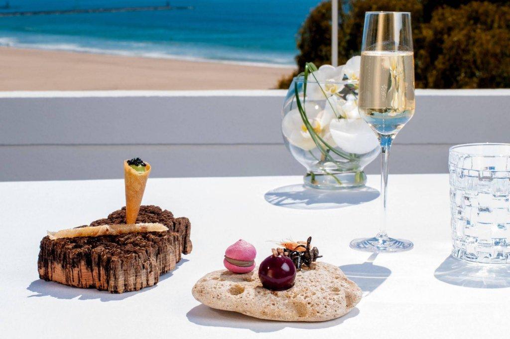 Bela Vista Hotel & Spa - Relais & Chateaux, Praia Da Rocha Image 22