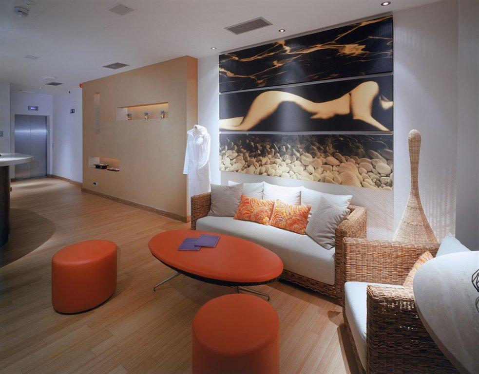 Adriana Hvar Spa Hotel Image 21