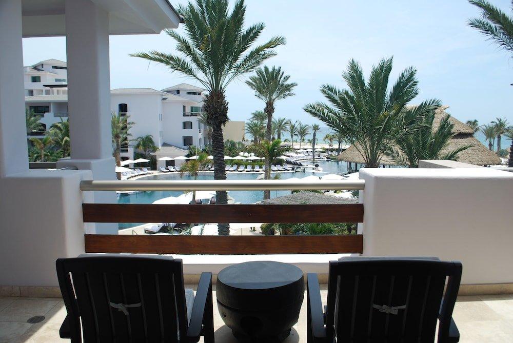 Cabo Azul Resort By Diamond Resorts, San Jose Del Cabo Image 4