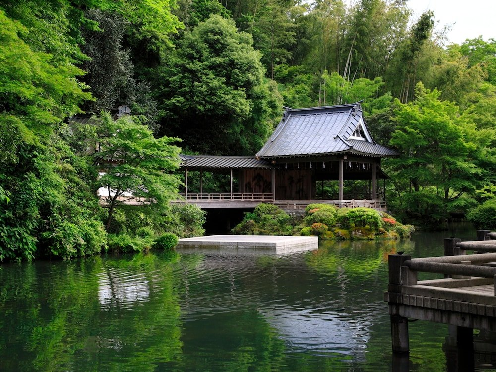 Asaba, Shizuoka Image 30