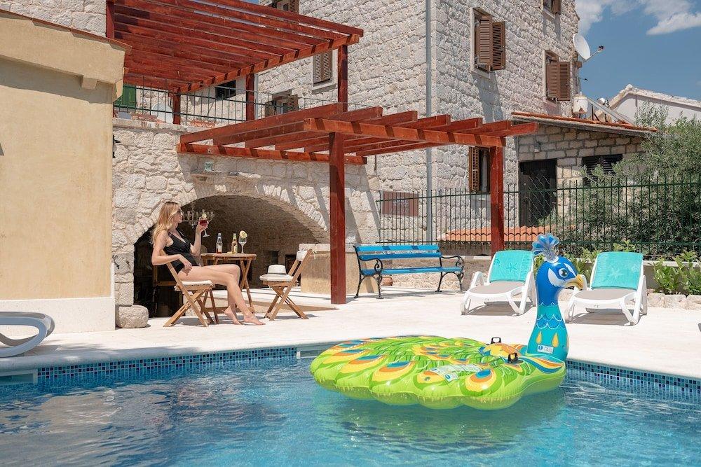 Hotel Agava, Split Image 41