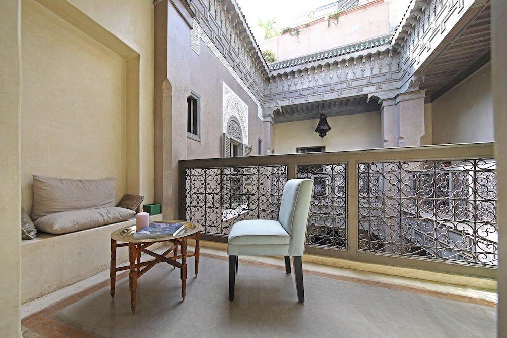 Riad Dar One, Marrakech Image 45