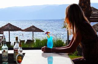Grand Tala Bay Resort Aqaba Image 18