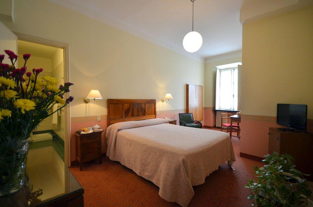 Hotel Roma E Rocca Cavour, Turin Image 8