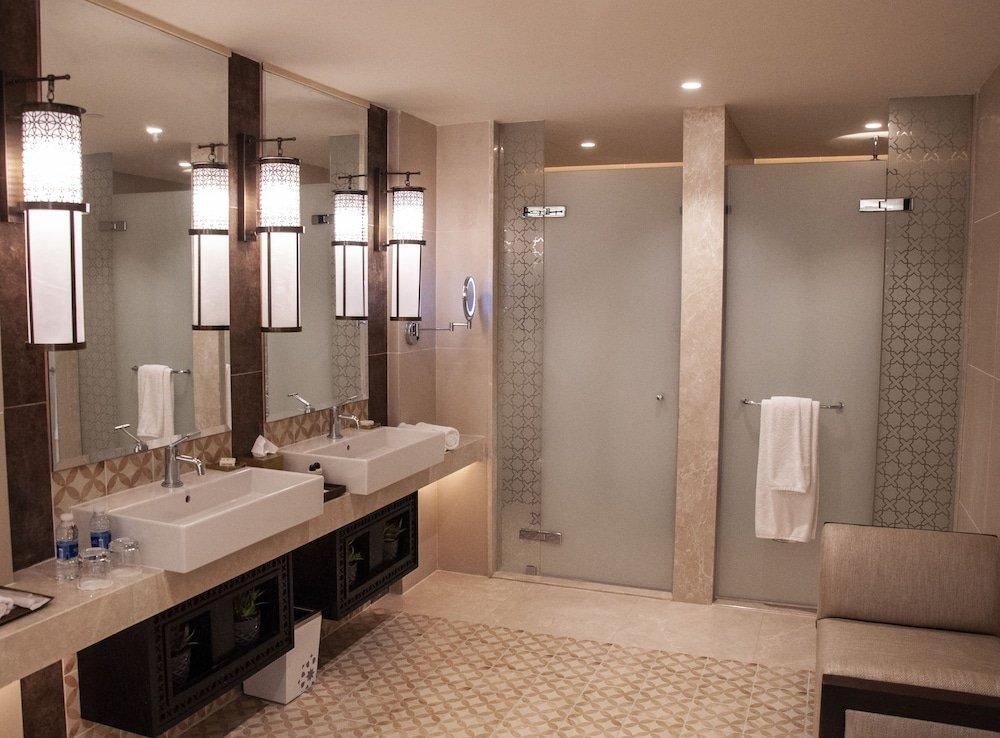Al Manara, A Luxury Collection Hotel, Aqaba Image 20