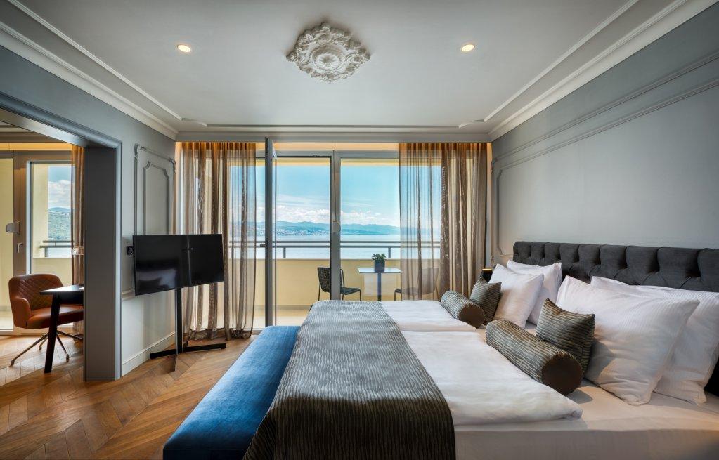 Remisens Premium Hotel Ambasador, Opatija Image 30