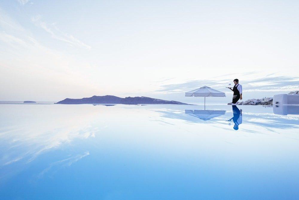 Katikies Kirini Santorini Image 44