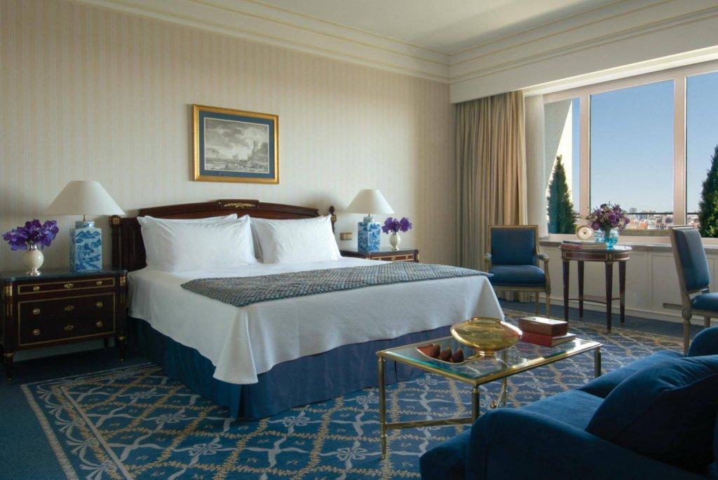 Four Seasons Hotel Lisbon Image 7