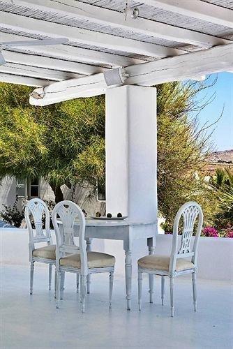 Pietra E Mare, Kalo Livadi, Mykonos Image 48