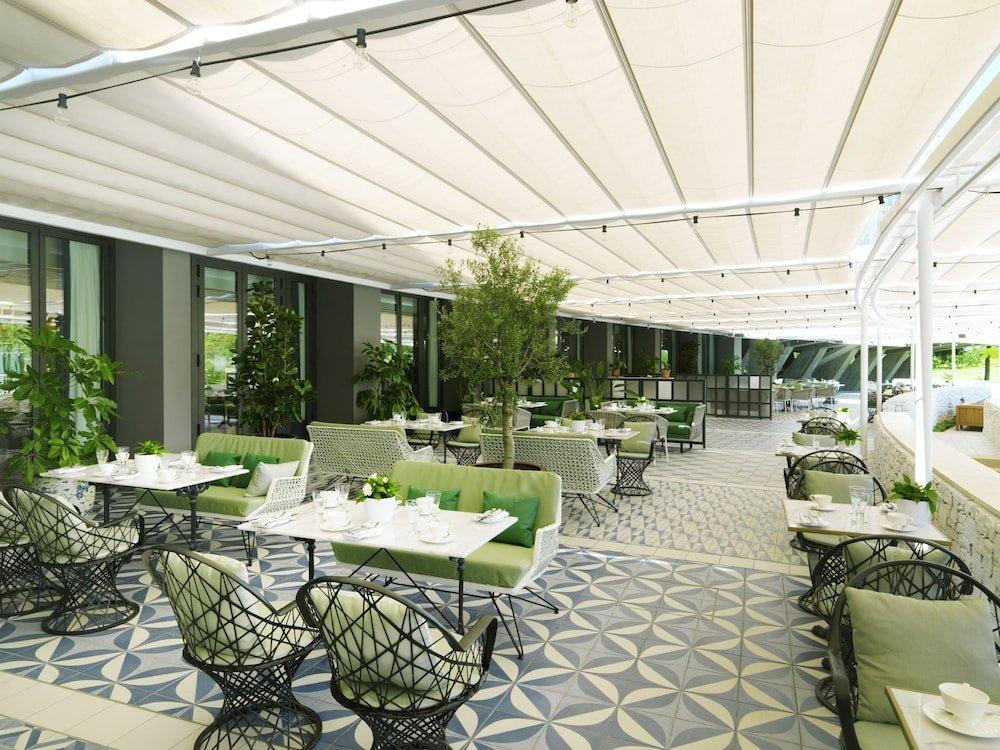 Hotel Camiral, Caldes De Malavella Image 39