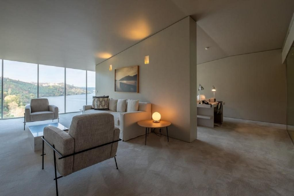 Douro41 Hotel & Spa, Castelo De Paiva Image 26