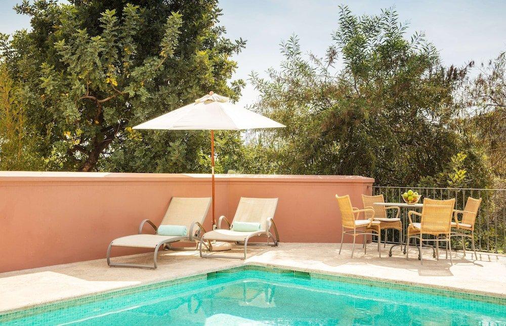 Anantara Villa Padierna Palace Benahavís Marbella Resort Image 5