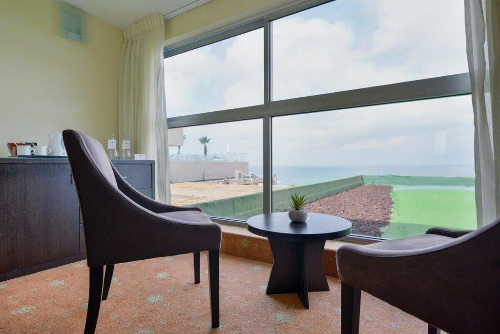 Sharon Hotel Herzliya Image 10