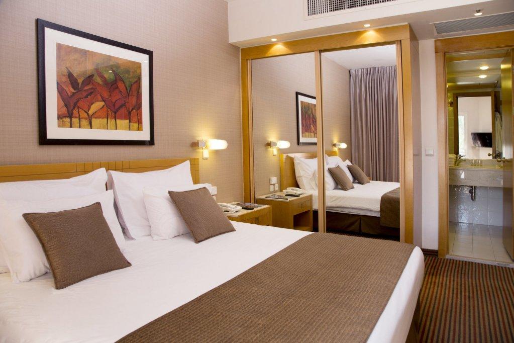 Isrotel Royal Garden All-suites Hotel, Eilat Image 13