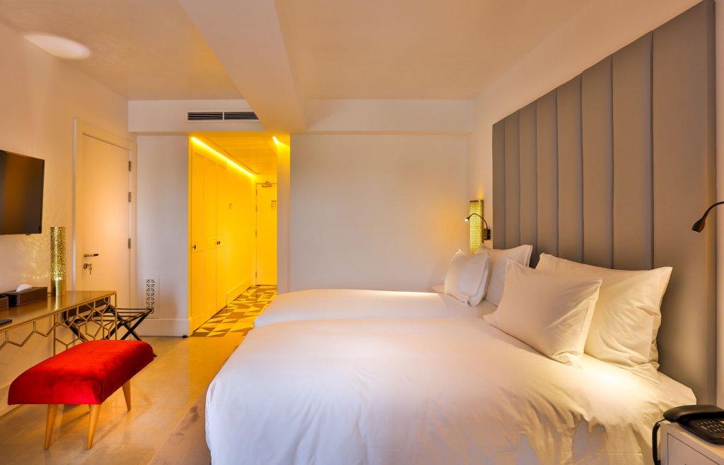 2ciels Boutique Hotel & Spa, Marrakesh Image 42