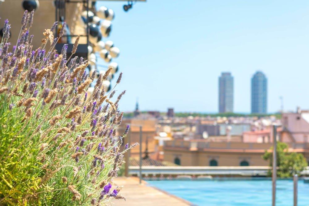 Ohla Barcelona Image 43