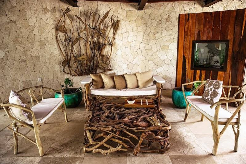 Tago Tulum By G-hotels Image 24