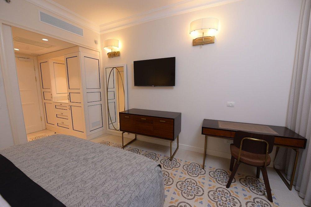 Edmond Hotel, Rosh Pina Image 4