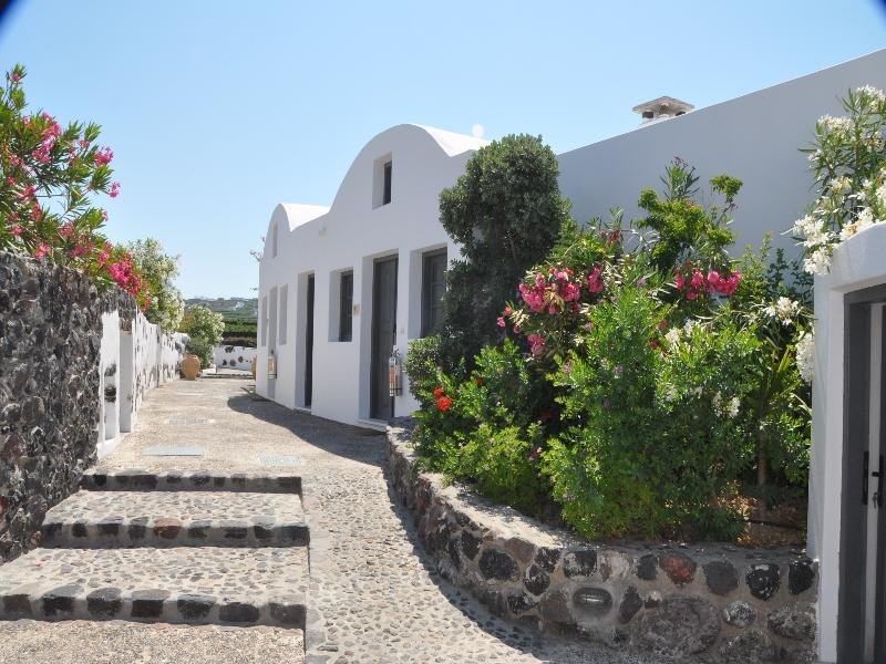 Vedema, A Luxury Collection Resort, Santorini Image 6