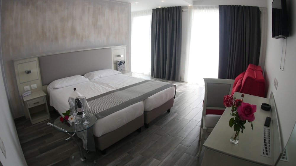 Villa Paradiso Suite, Moniga Del Garda Image 7