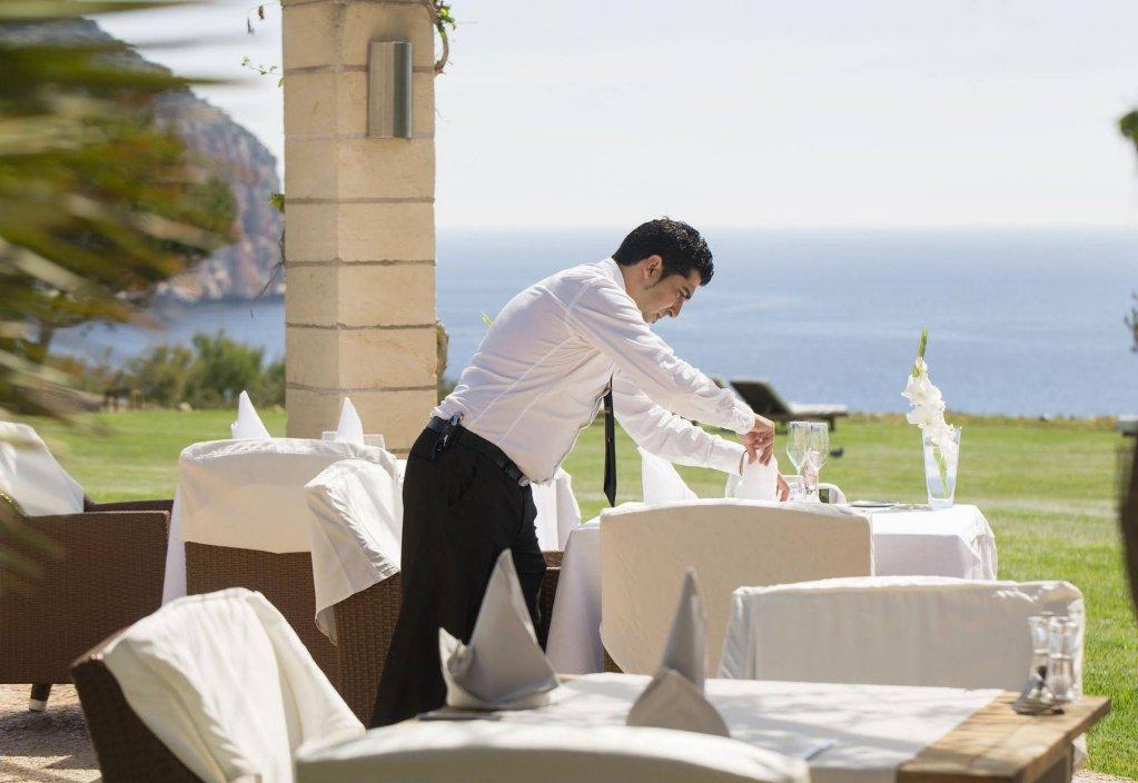 Can Simoneta Hotel, Canyamel, Mallorca Image 21