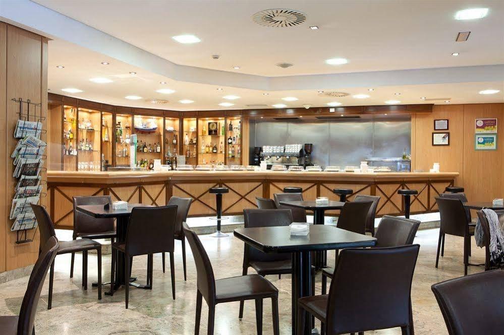 Hotel Santemar, Santander Image 24